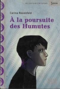 couv humutes